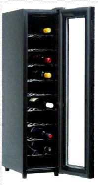 デバイスタイル・ワインセラー CD-18
