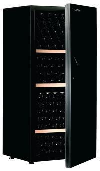 アルテビノ・ ワインセラー FM03