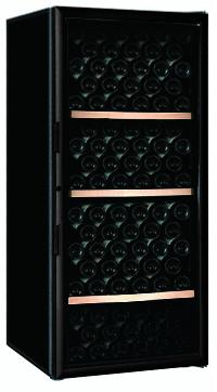アルテビノ・  ワインセラー FVM03 ガラスドアタイプ