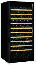 アルテビノ FVM10 150本用ワインセラー ガラス扉タイプ