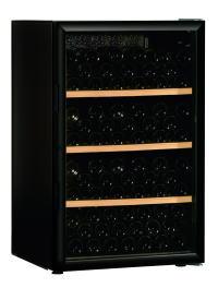アルテビノ・  ワインセラー FVP03 ガラスドアタイプ