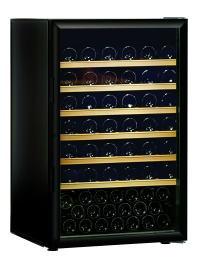 アルテビノ・  ワインセラー FVP06 ガラスドアタイプ