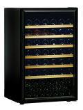 アルテビノ FVP06 98本用ワインセラー ガラス扉タイプ