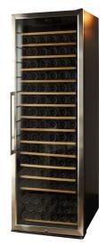 スタイルクレア ワインセラー SC-171