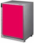 ワインセラー WD-30S-HP(ピンク)
